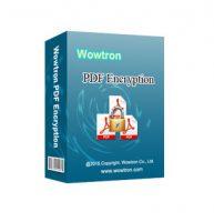 giveaway-wowtron-pdf-encryption-2-1-1-for-free