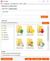 giveaway-yl-computing-dr-folder-v2-2-0-for-free