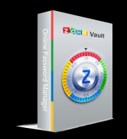 giveaway-zoho-vault-password-manager-for-free