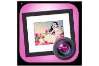 icon-app-romantic