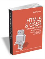 ebook-html5-css3-for-the-real-world-2nd-edition-for-free