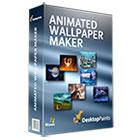 giveaway-animated-wallpaper-maker-v4-2-10-for-free