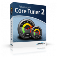 giveaway-ashampoo-core-tuner-2-v2-0-1-for-free