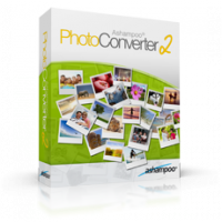 giveaway-ashampoo-photo-converter-2-v2-0-0-for-free