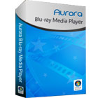 giveaway-aurora-blu-ray-media-player-v2-18-15