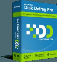 giveaway-auslogics-diskdefrag-pro-v4-8-0-0-for-free