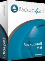 giveaway-backup4all-lite-v6-1-188-for-free