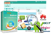 giveaway-coolmuster-android-smscontacts-recovery