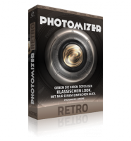 giveaway-engelmann-photomizer-retro-v2-0-14-106-for-free