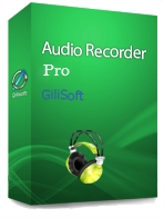 giveaway-gilisoft-audio-recorder-pro-7-0-0-for-free