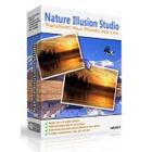 giveaway-nature-illusion-studio-standard-v3-61-for-free
