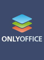 giveaway-onlyoffice-desktop-editors-v4-0-for-free
