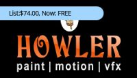 giveaway-pd-howler-v9-6-digital-painting-software-for-free