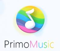 giveaway-primomusic-pro-v1-4-0-for-windows-free