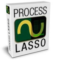 giveaway-process-lasso-pro-v8-9-8-14-for-free