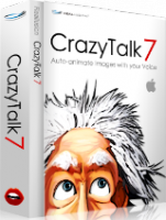 giveaway-reallusion-crazy-talk-v7-32-standard-for-free