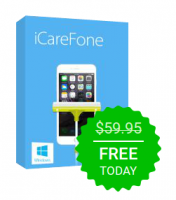 giveaway-tenorshare-icarefone-v3-0-for-free