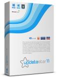 giveaway-updatestar-premium-edition-6-months-license-for-free