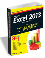 ebook-excel-2013-all-in-one-for-dummies-for-free