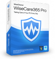 giveaway-wise-care-365-pro-v4-23-for-free