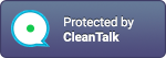 cleantalk.org