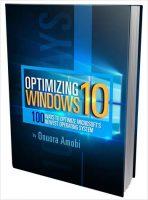 ebook-a-comprehensive-guide-to-optimizing-windows-10