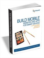 ebook-build-mobile-websites-and-apps-for-smart-devices-a-30-for-free