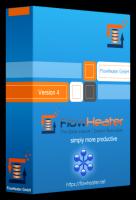 giveaway-flowheater-designer-v4-0-4-for-free