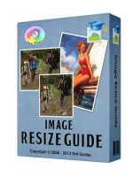 giveaway-image-resize-guide-v2-2-8-for-free