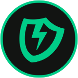 giveaway-iobit-malware-fighter-pro-v4-3-0-2739-for-free
