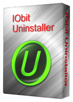 giveaway-iobit-uninstaller-v6-0-2-156-for-free