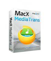 giveaway-macx-media-trans-v3-0-for-mac-free