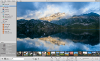 giveaway-phototheca-v2-0-0-1524-for-windows-free