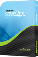 giveaway-save2pc-ultimate-v5-4-7-for-windows-free