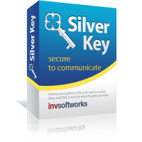 giveaway-silver-key-standard-edition-v4-8-3-for-free