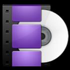 giveaway-wonderfox-dvd-ripper-pro-v8-0-for-free
