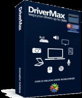 drivermax-giveaway