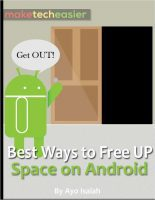 free-ebook-best-ways-to-up-space-on-android