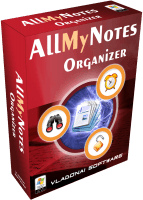 giveaway-allmynotes-organizer-v2-85-deluxe-for-free