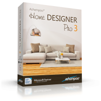 giveaway-ashampoo-home-designer-pro-3-for-free