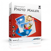 giveaway-ashampoo-photo-mailer-v1-0-8-for-free