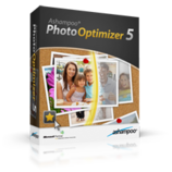 giveaway-ashampoo-photo-optimizer-v5-7-0-3-for-free