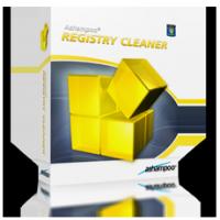 giveaway-ashampoo-registry-cleaner-v1-00-for-free