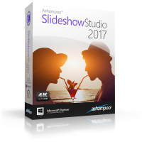 giveaway-ashampoo-slideshow-studio-2017-v1-0-0-7-for-free