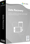 giveaway-do-your-data-recovery-for-iphone-v4-0-for-mac-free