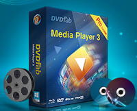 giveaway-dvdfab-media-player-3-for-free