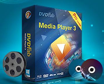 dvdfab player 3