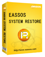giveaway-eassos-system-restore-v2-0-2-476-for-free
