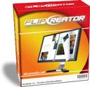 giveaway-flipcreator-pro-v4-9-8-6-for-free-1