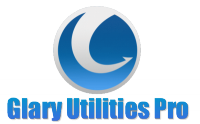 giveaway-glary-utilities-pro-v5-61-for-free